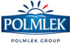POLMLEK Group