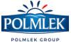 POLMLEK Group