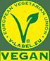 Produkt wegański